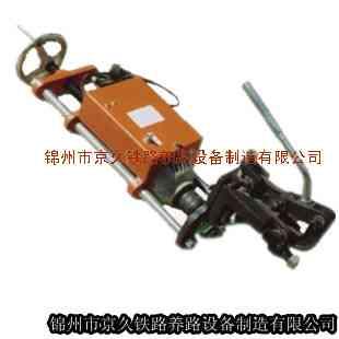 供应DGZ-13钢轨钻孔机