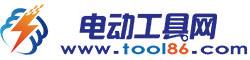 manbetx官网电脑版产业网logo